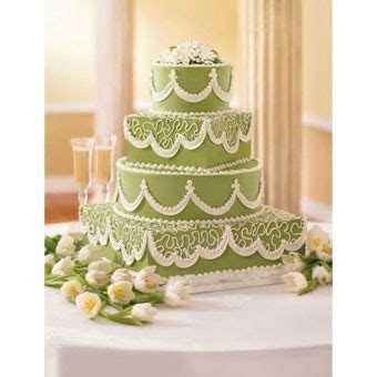 publix cake designs cakes from publix bakery images