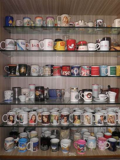 Mugs Coffee Indiabookofrecords Bhupali Records India