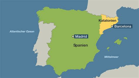 karte katalonien spanien hanzeontwerpfabriek