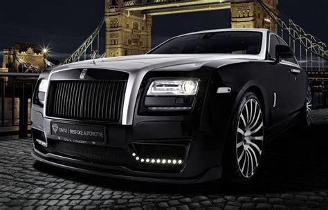 29 Best Rolls Royce Images On Pinterest
