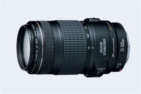 canon ef 300mm f 4 0l is usm canon lens compendium and roadmap