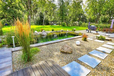 Garten Und Landschaftsbau Firmen Dortmund by Odenwaller Garten Und Landschaftsbau