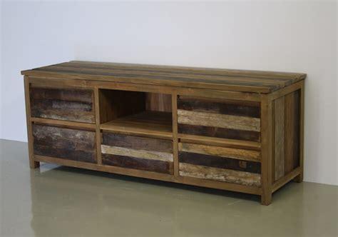 krijtverf wit excellent tv meubel teakhout met krijtwas with krijtverf