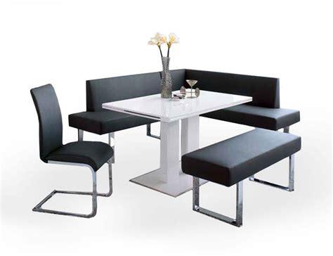corner bench dining table set camellia corner dining set with bench home ideas design