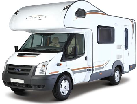 Motorhome hire and Campervan Rentals in Staines Middlesex