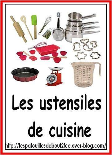 ustensiles de cuisine en c 10 best images about projets à essayer on fle cuisine and search