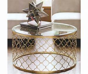 Coffee table outstanding gold coffee table ideas white for Outstanding coffee table gold