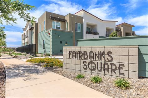 section 8 housing san diego fairbanks square apartments in san diego ca