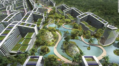 living  water  waterborne cities  resistant