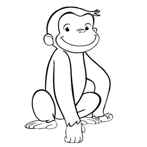 cartoni da stare e disegnare disegni da colorare per bambini cartoni animati