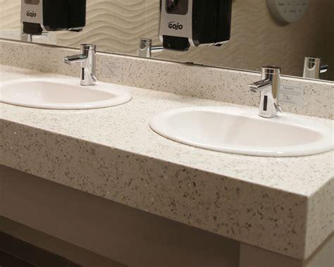 precast terrazzo countertops terrazzco brand products