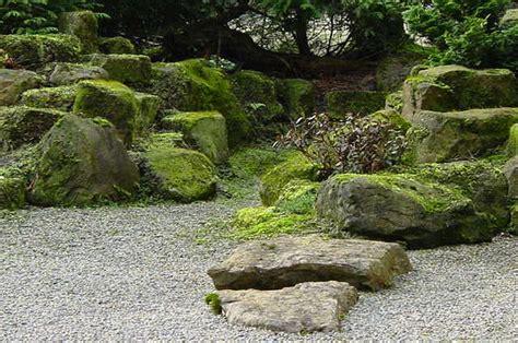 Rechen Für Zen Garten by Zengarten