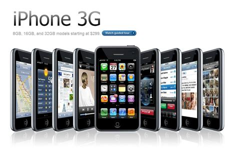 new mobile phones gallery of mobiles coolmobileinfo