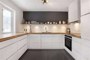 Grauer Boden Welche Wandfarbe : milyen legyen a munkalap tervezz konyh t magadnak ~ Markanthonyermac.com Haus und Dekorationen
