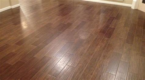stunning wood look ceramic tile patterns ceramic tile wood