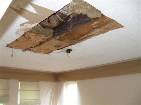 great room  foot ceiling popcorn removal fort worth