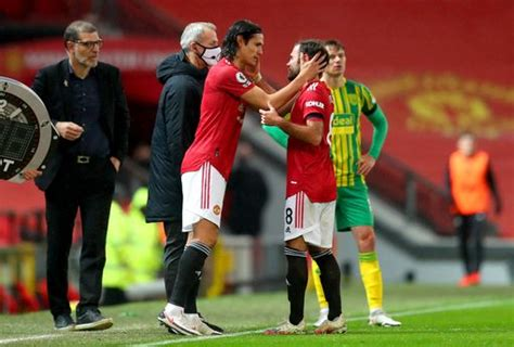 Manchester United vs West Brom highlights and reaction ...