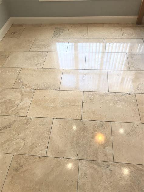 kitchen floor tiles belfast kitchen floor tiles and bath authority belfast with grey 4833