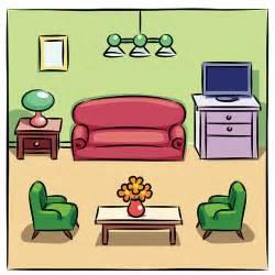 livingroom sofa empty living room clip vector images illustrations istock