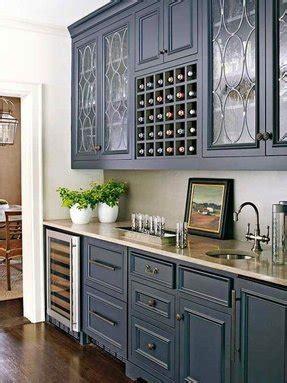 glass front storage cabinet foter