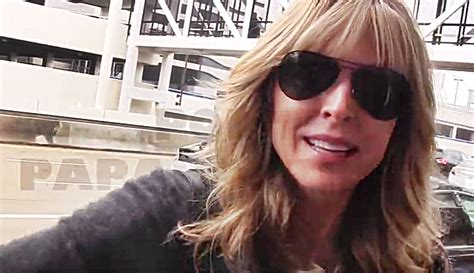 marla maples age young pics net worth wiki