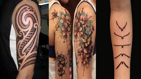 trendy arm tattoo designs    tattoo ideas styles  life
