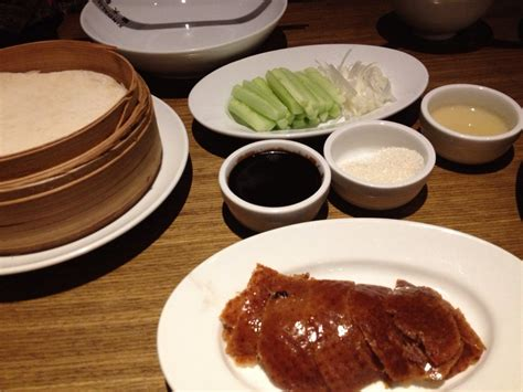 新大陸 クチコミガイド【フォートラベル】xindalu China Kitchen上海