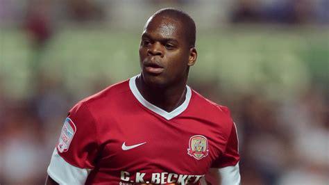 Transfer news: Millwall & Bristol City chasing Marlon ...