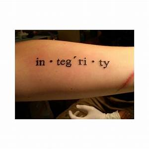 90 best images about Body Ink on Pinterest | Fonts, Oz ...