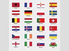 Bandera Espana Fotos y Vectores gratis