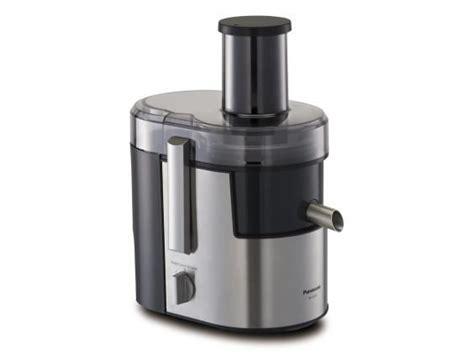 juicers juicer kitchen read appliances