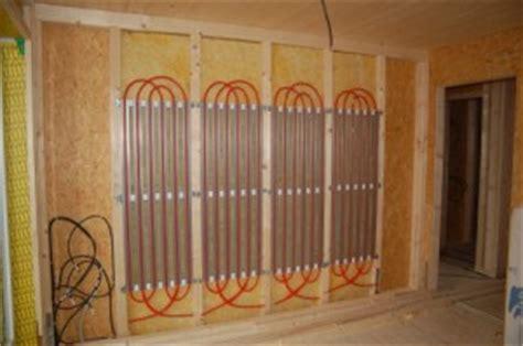 fußbodenheizung und heizkörper kombinieren kombination fussbodenheizung und heizk 246 rper klimaanlage zu hause
