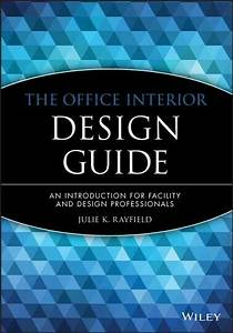 Office Interior Design Guide   An Introduction For