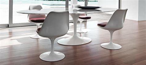 chaises tulipe chaise tulipe lvc designlvc design