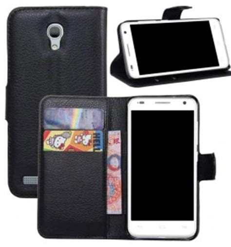 housses coques etuis portefeuille alcatel one touch