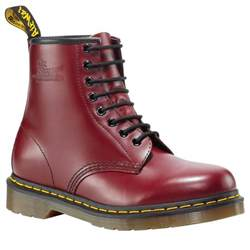 womens boots vs mens dr martens unisex boots buy at marshall shoes