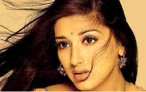 Sonali Bendre Wallpape...