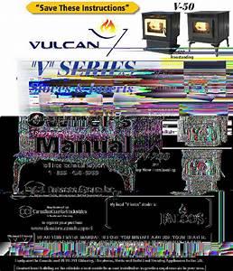 V-50 Manuals