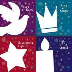 1000 images about Christian Christmas cards on Pinterest