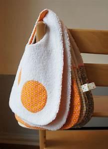 Peinture Pour Tissu Canapé : les 25 meilleures id es de la cat gorie peinture tissu sur ~ Premium-room.com Idées de Décoration