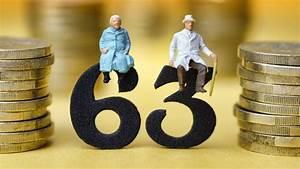 Rente Berechnen Mit 63 : eu pr ft verfahren wegen rente mit 63 ~ Themetempest.com Abrechnung