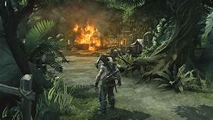 Pirates Of The Caribbean PC Jeux Torrents