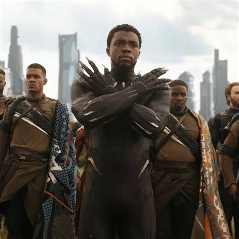 Pin Samuel Wells Infinity War Avengers