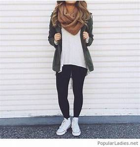 Cute tumblr fashion fall for this year