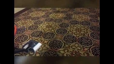Rugs Shreveport by Commercial Carpet Cleaning Shreveport Bossier Rug Ratz