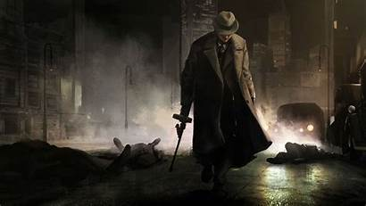 Gangster Wallpapers Gangsters Backgrounds