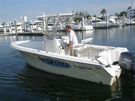 Fishing Boat Rentals Florida by Rental Fishing Boats In Fort Lauderdale Atlantic Clubs
