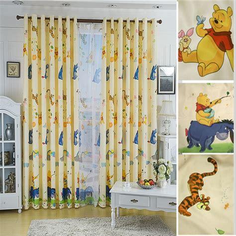 eco friendly child curtain window curtain baby