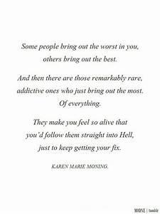 Chelsea Houska ... Wedding Fever Quotes