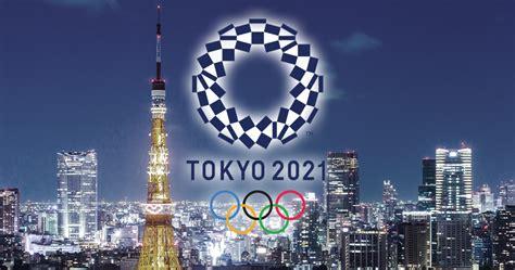ญี่ปุ่นไร้ชัดเจน เปิดประเทศรับกองเชียร์ต่างชาติ ชมแข่งขัน